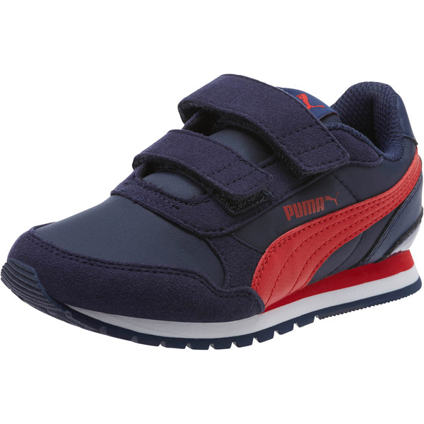 https://ca.puma.com/en/ca/pd/st-runner-v2-preschool-sneakers/365294.html?dwvar_365294_color=Peacoat-Ribbon Red