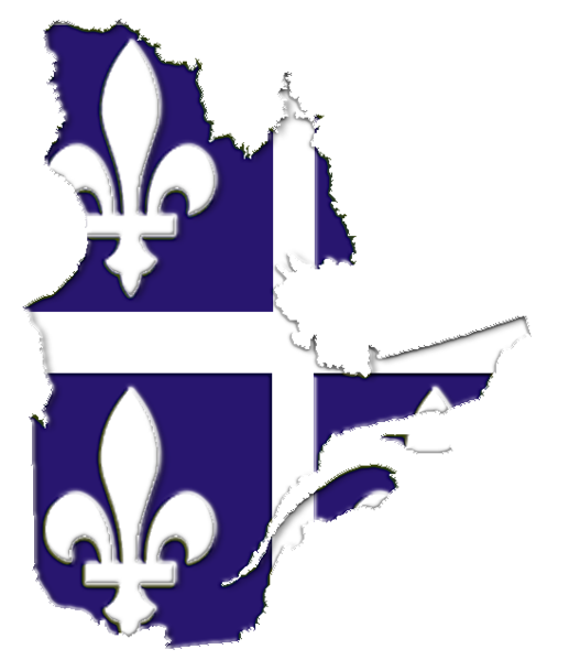 quebec-french-canada-flag
