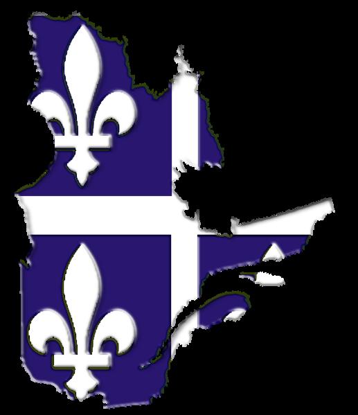 quebec-french-canada-flag