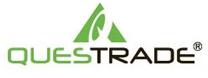 http://www.questrade.com/trading/tax_free_savings.aspx?refid=o0soehds