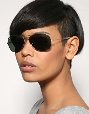 ray-ban-cockpit-sunglasses