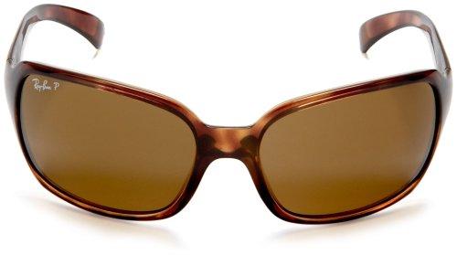 rayban-polarized-tortoiseshell-sunglasses-4068