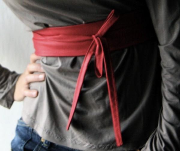 red-leather-obi-belt