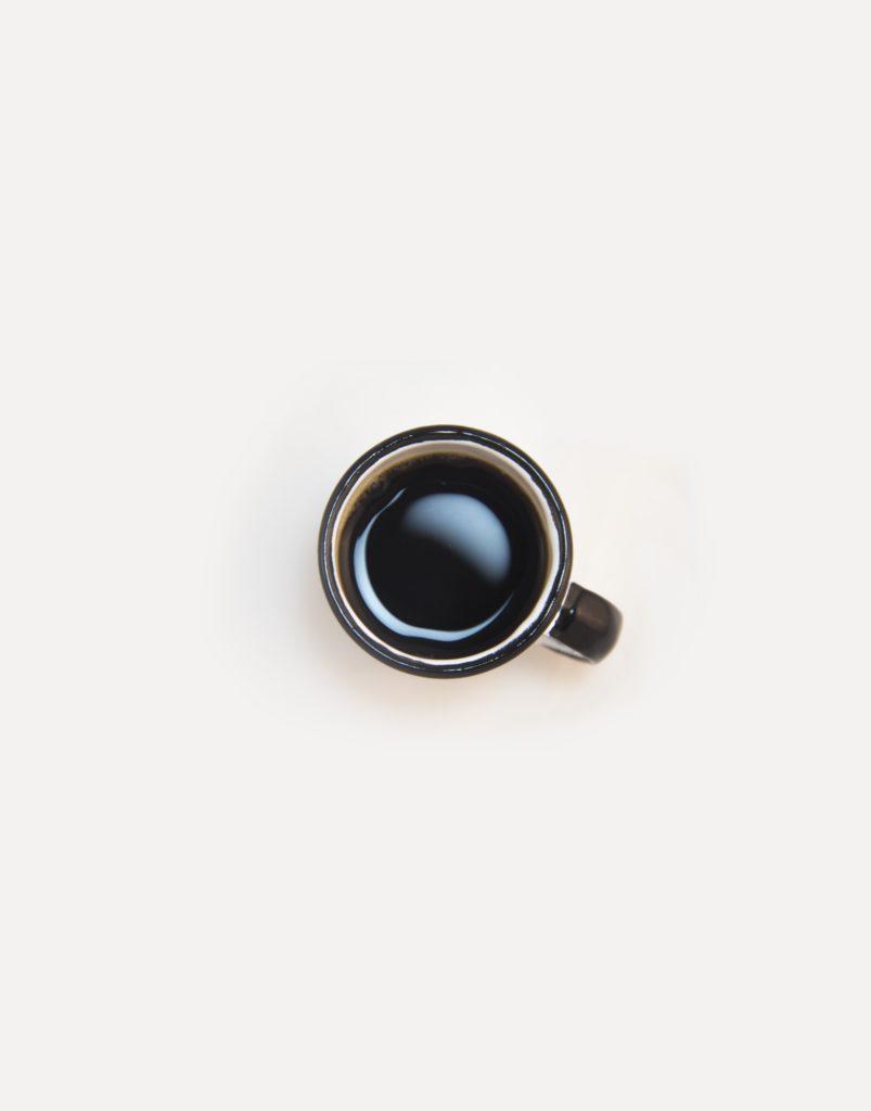 relax-zen-coffee-tea-drink-work-career-desk-3