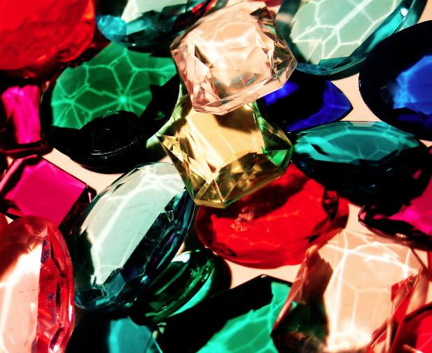 rich-jewels-money-glitter