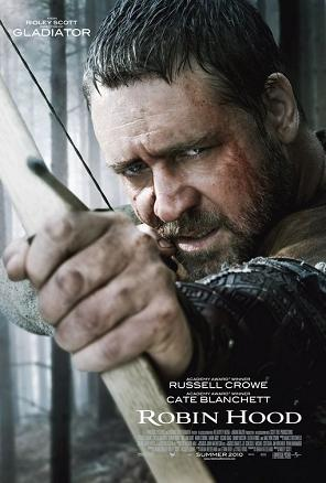 robin-hood-2010-movie