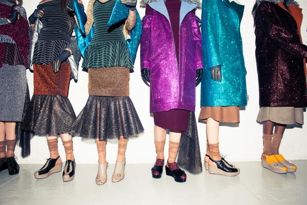 http://www.thecoveteur.com/nyfw-diary