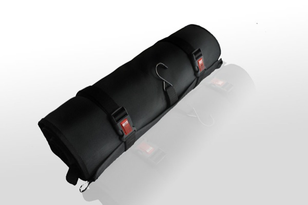 rolo-rolling-suitcase-pack-3