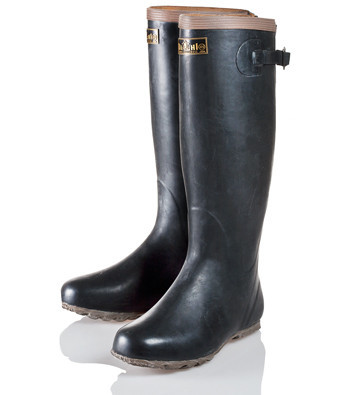 rubber-foldable-boots-natural-rubber-japanese-rainboots