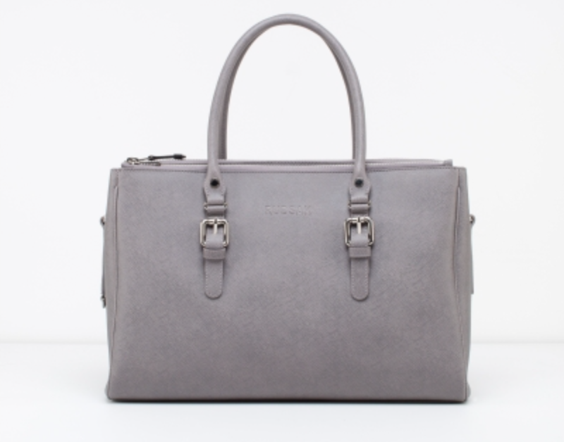 rudsak-middleton-bag
