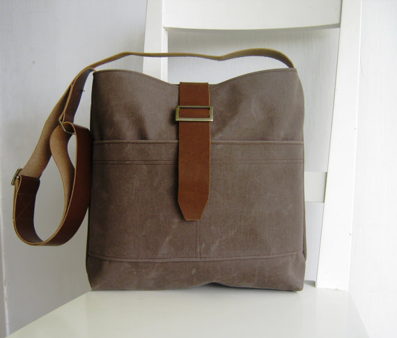 rutinet-unisex-waxed-canvas-bag