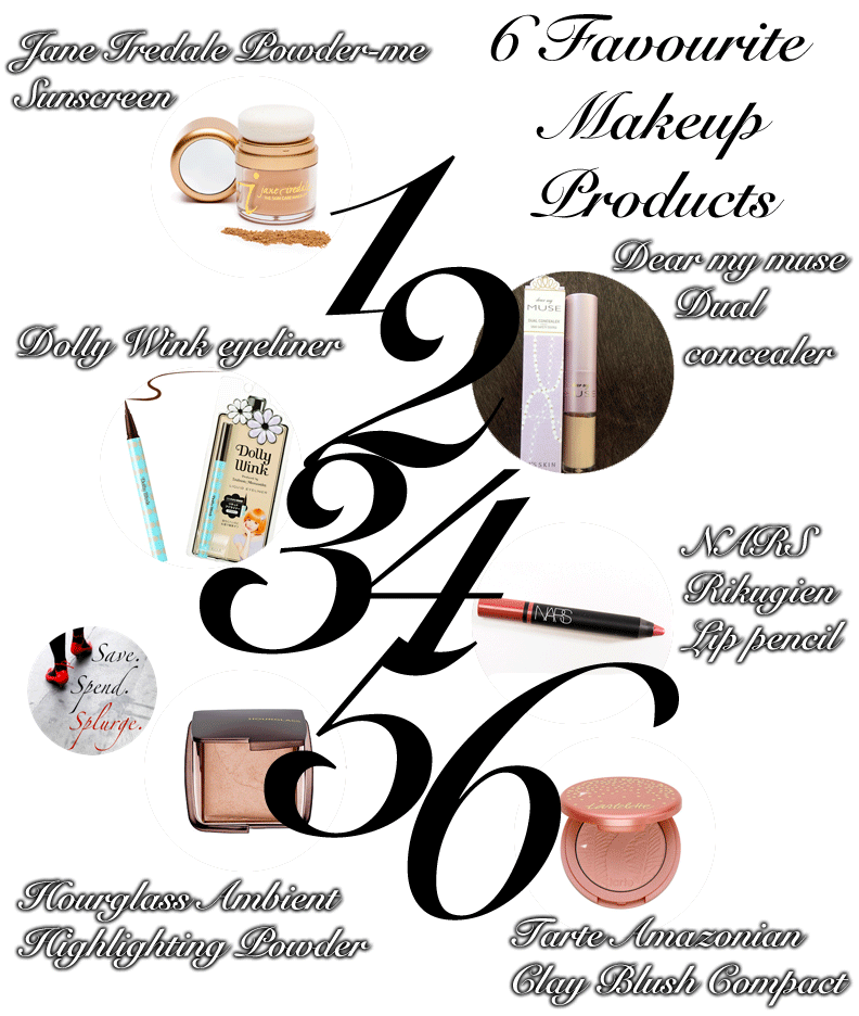 save-spend-splurge-6-makeup-favourites