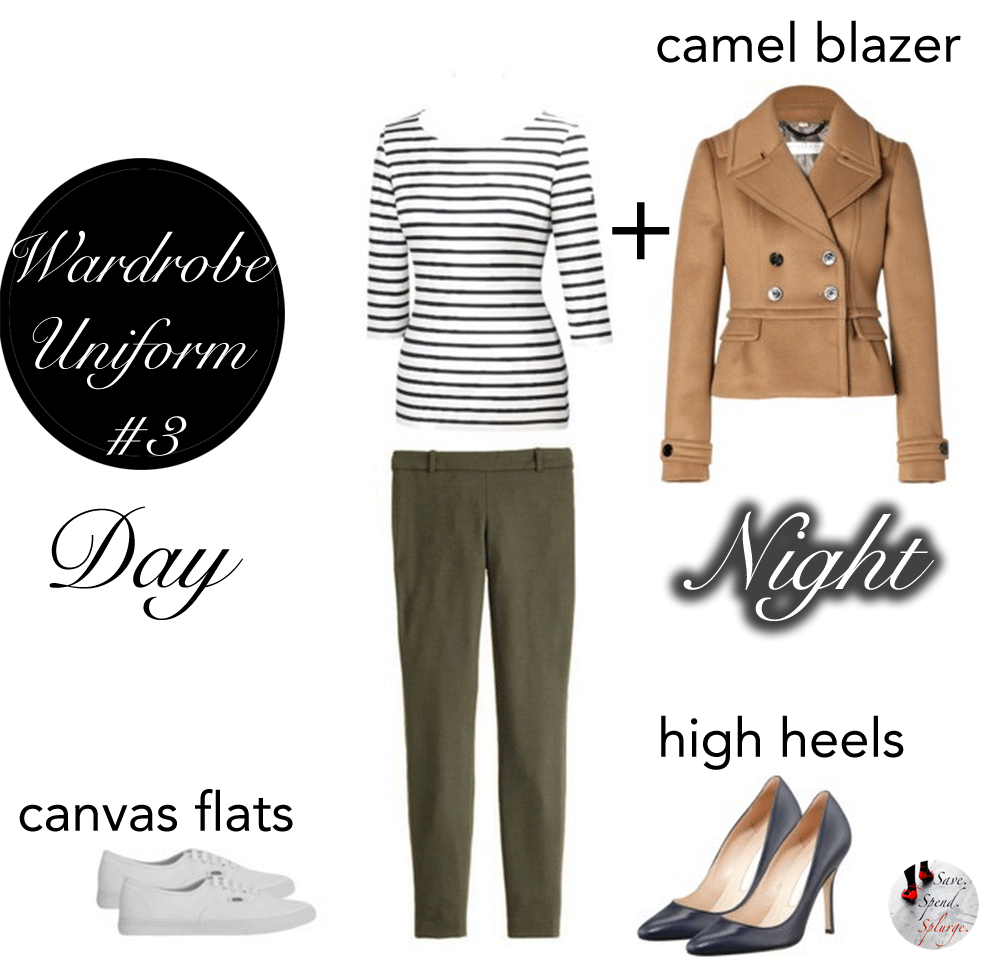 save-spend-splurge-Wardrobe-Uniform_striped-breton_skinny-pants