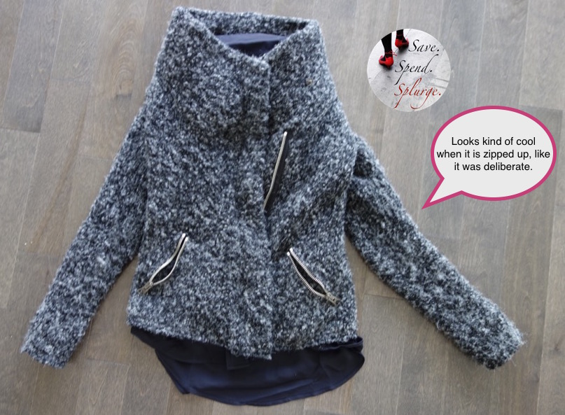 save-spend-splurge-faux-lining-in-a-jacket-isabel-marant-obil-closed