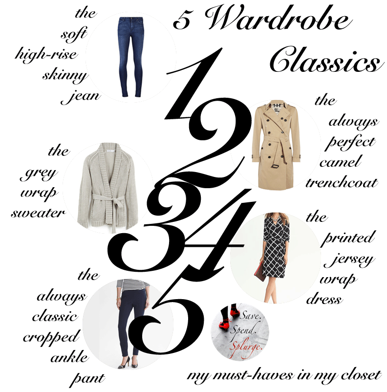 save-spend-splurge-my-five-wardrobe-classics