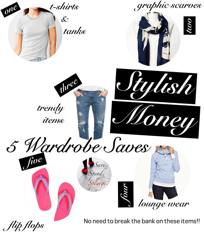 save-spend-splurge-stylish-money-5-wardrobe-saves