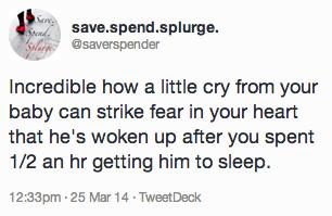 saverspender-tweet-striking-fear-in-mothers-heart