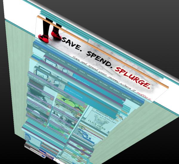 savespendsplurge-blog-3D