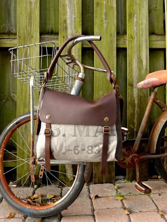 selina-vaughn-etsy-domestic-usa-mail-bag