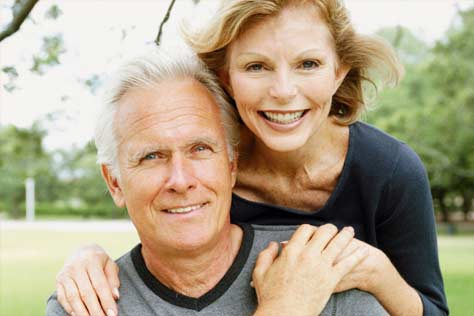 seniors-couple-people-retirement-older-people-man-woman