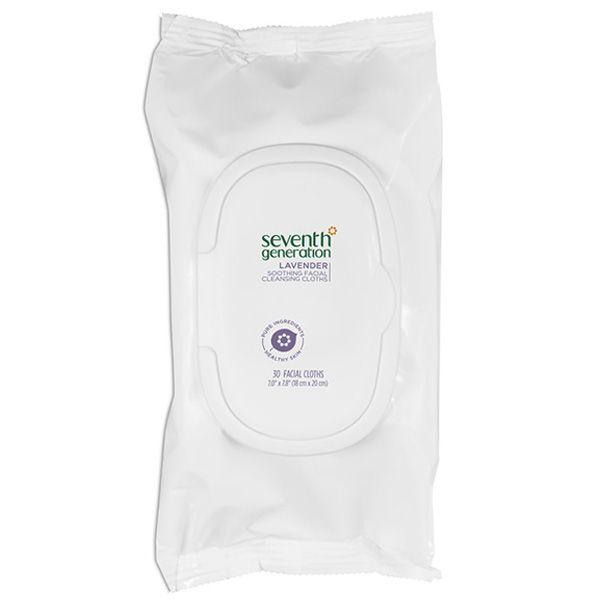 seventh-generation-lavender-facial-wipes