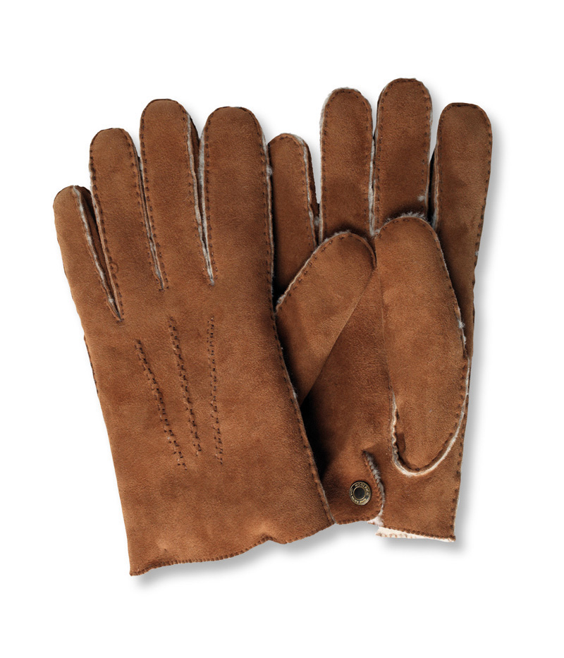 shearling-gloves-m0851