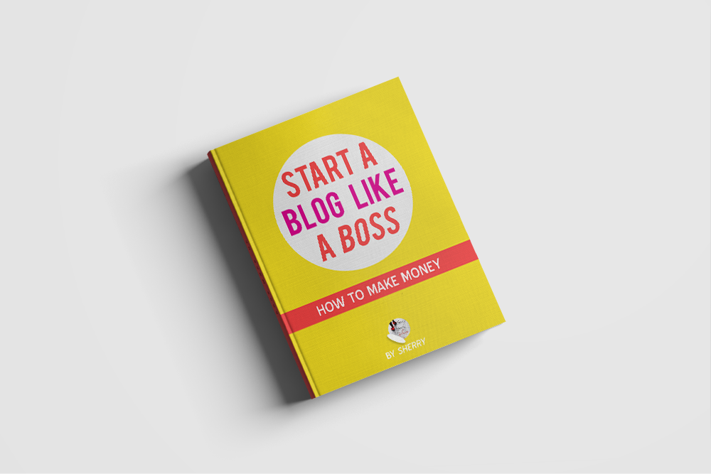 sherry-start-a-blog-like-a-boss-book-cover_2