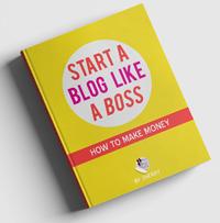 http://likeabossbooks.com/Preview-sherry-start-a-blog-like-a-boss-book.pdf