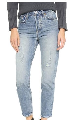 shop-bop-levis-wedgie-icon-jeans-stylebook-app