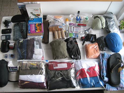 http://shopmyclosetproject.com/my-packing-process/