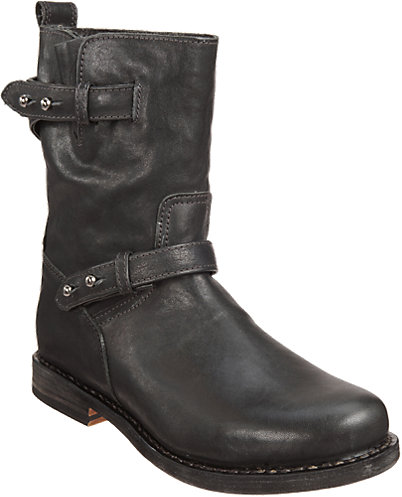 shopping-rag-and-bone-slouchy-moto-black-boot
