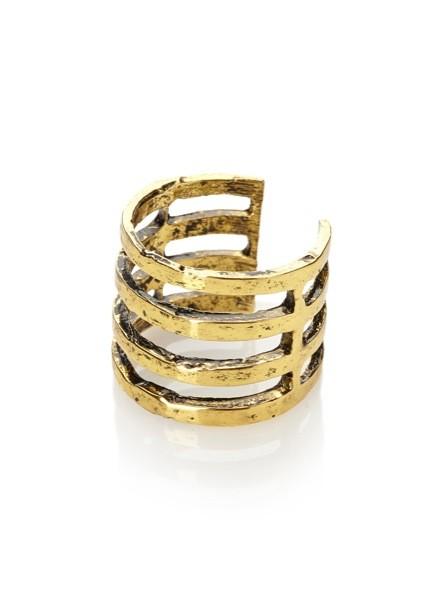simons-gladiator-ring