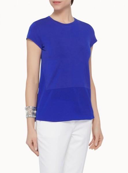 simons-mixed-media-shirt-cobalt