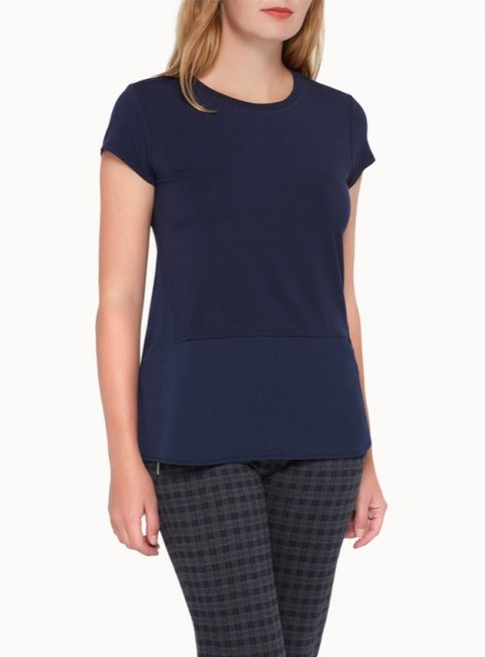 simons-mixed-media-shirt-detail-navy