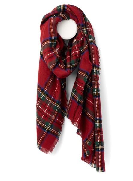 simons-plaid-blanket-scarf