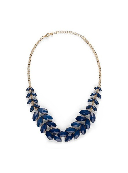 simons-shimmery-leaf-statement-necklace-blue