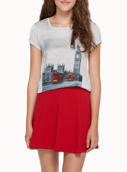 simons-typographic-london-shirt