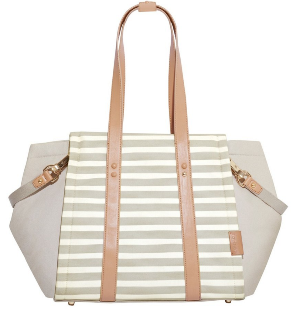 skip-hop-highline-striped-tote