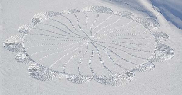 snow-art-simon-beck