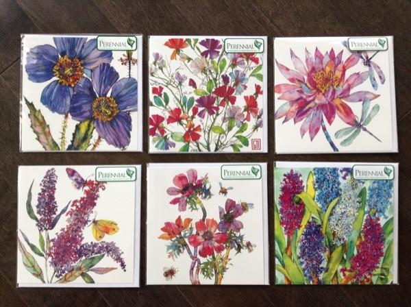 sofia-perina-miller-gorgeous-cards