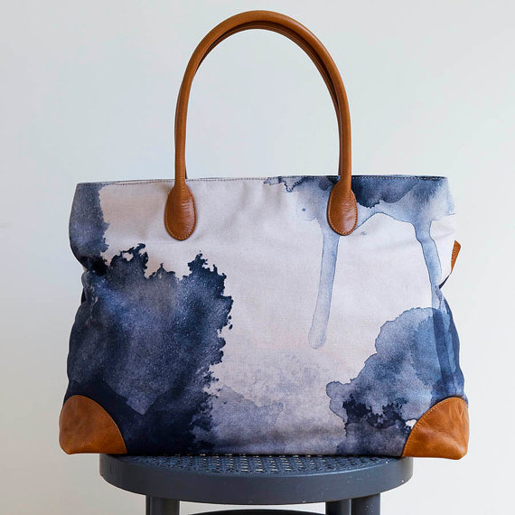 squeak-design-midnight-ink-tote-cotton-leather-details-etsy