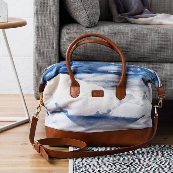 https://www.etsy.com/ca/listing/258929750/skyline-bag-printed-cotton-tote-bag-with?ref=shop_home_feat_1