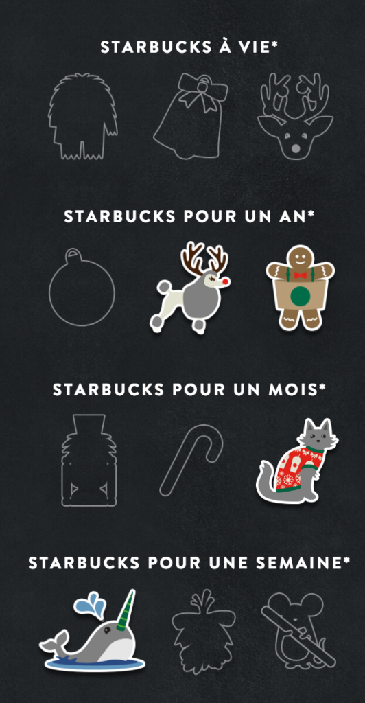 starbucks-game-gold-card