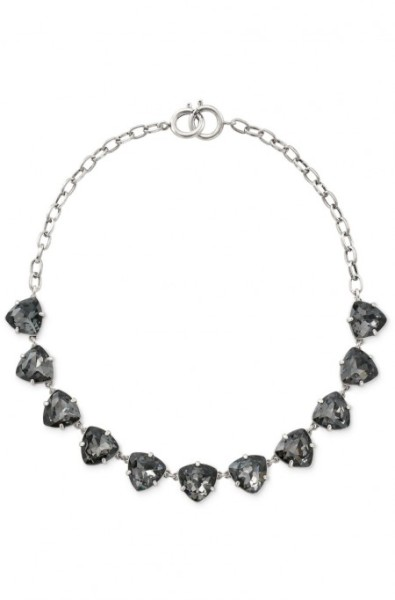 stella-and-dot-somervell-necklace