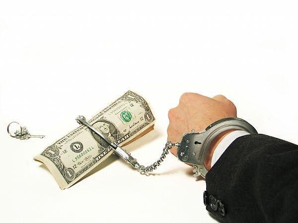 stock-credit-usd-bills-money-cash-chain