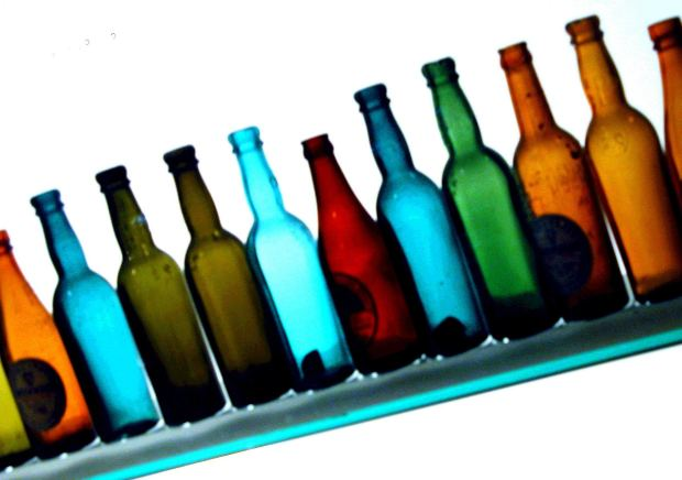 stock-drinks-cocktail-party-bottles-beer-empty-alcohol