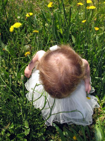 stock-little-girl-baby-kid-child-children