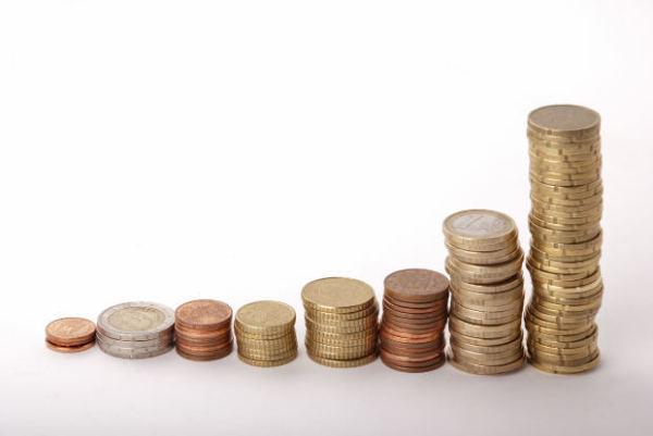 stock-money-euro-european-cash-coins