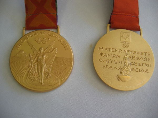 stock-olympic-medals-sport