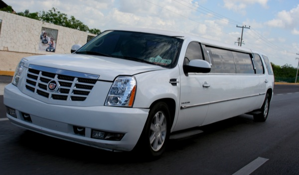 stock-photo-car-rich-limo-drive